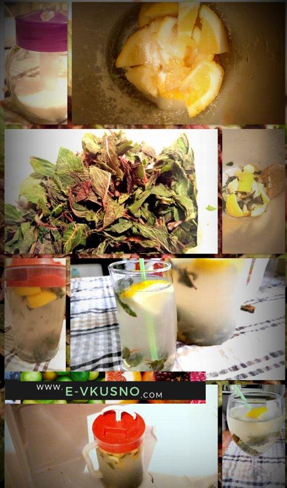 menta-collage