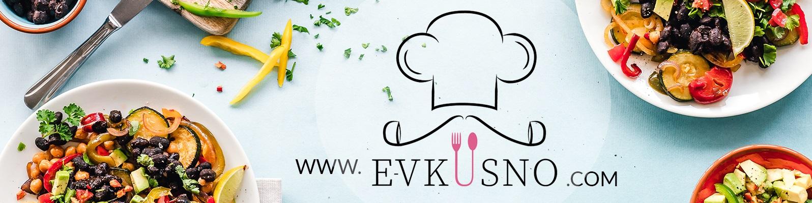 www.E-VKUSNO.com